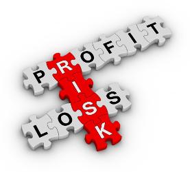 Magellan Risk Management Strategic Planning