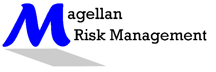 Magellan Risk Management Logo 468 x 156